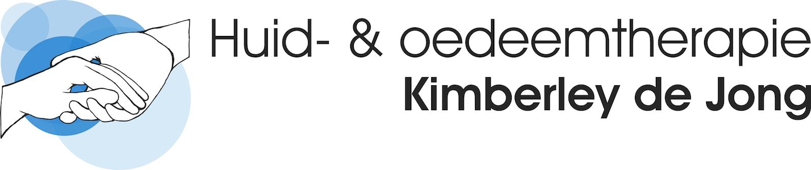 Huid- en oedeemtherapie Kimberley de Jong voor littekentherapie, lymftherapie, camouflage therapie, aanmeten van elastische kousen, acne- en onthaarbehandelingen advies en zelfmanagement